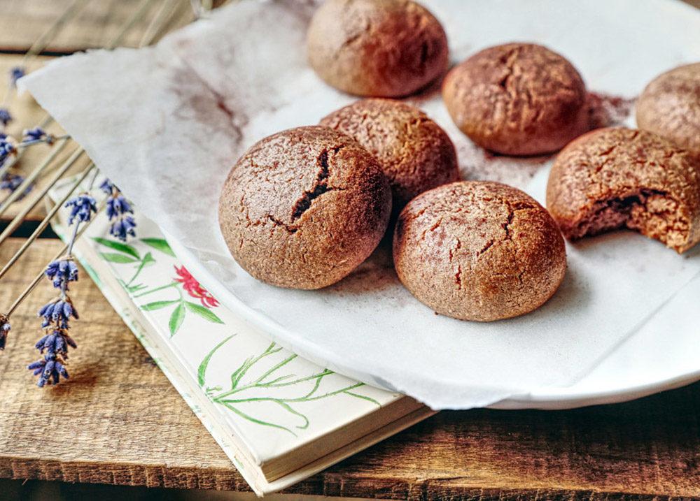 Recette guarana cacao Le Blog 7 Saveurs