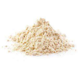 Protéines de Riz Bio 7 Saveurs