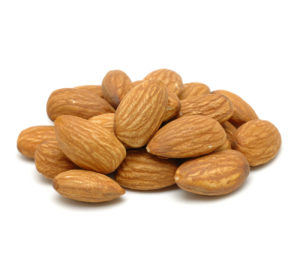 Photo de Amandes Premium Bio 7 Saveurs
