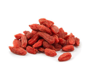 Photo de Baies de Goji Bio 7 Saveurs