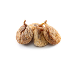 Photo de Figues Lerida Bio 7 Saveurs