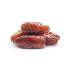 Photo de Dattes Deglet Nour Premium Bio 7 Saveurs