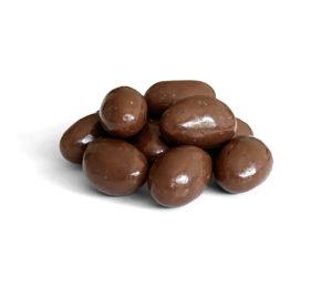 Photo de Noix du Brésil Chocolat Bio 7 Saveurs