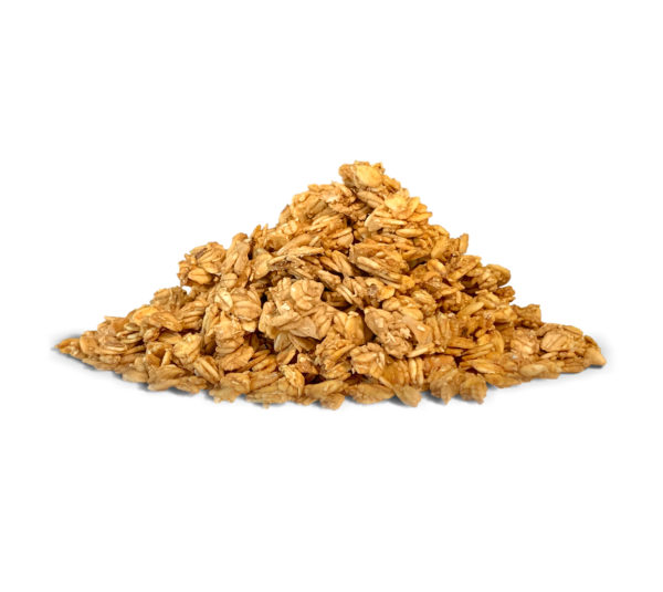 Photo de Granola Coco Baobab Bio 7 Saveurs