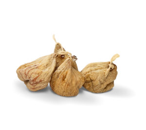 Photo de Figues Baglama Bio 7 Saveurs
